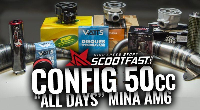 couverture article configuration 50cc all day AM6